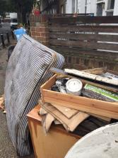 Cheap Rubbish Removal Service in Wimbledon